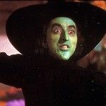 wickedwitch-431x300jpg