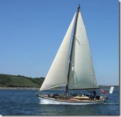 sail-boat[1]